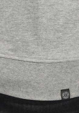 !SOLID Jorke Herren Sweatshirt Pullover Pulli – Bild 12