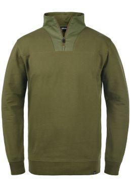 !SOLID Jorke Herren Sweatshirt Pullover Pulli – Bild 13
