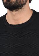 !SOLID Barima Herren Strickpullover Feinstrick Pullover