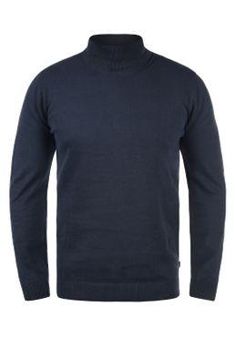 !SOLID Agrio Herren Rollkragenpullover Pullover – Bild 1
