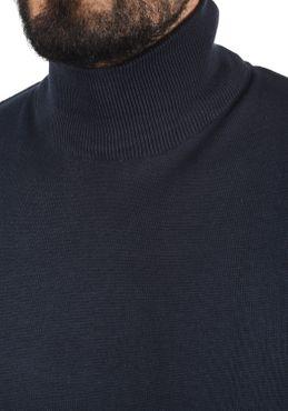 !SOLID Agrio Herren Rollkragenpullover Pullover – Bild 4