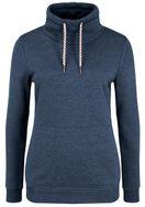 OXMO Vimpa Damen Sweatshirt Pullover Sweater