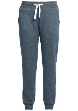 OXMO Olivia Damen Sweathose Sweatpants Relaxhose – Bild 12