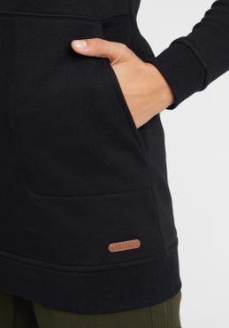 OXMO Vilma Damen Sweatshirt Pullover Sweater – Bild 5