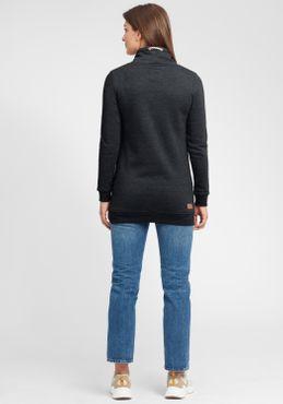 OXMO Vilma Damen Sweatshirt Pullover Sweater – Bild 9