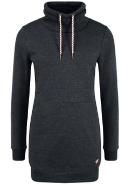OXMO Vilma Damen Sweatshirt Pullover Sweater – Bild 12