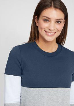 OXMO Omaya Damen Sweatshirt Pullover Sweater – Bild 22