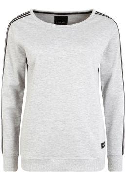 OXMO Gabita Damen Sweatshirt Pullover Sweater – Bild 12