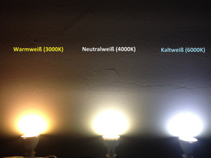 Viribright LED Birne | CRI 90 | E27 | 9,5W | Warmweiß 2700K | 855Lm | 270° | ersetzt 60W | dimmbar – Bild 3