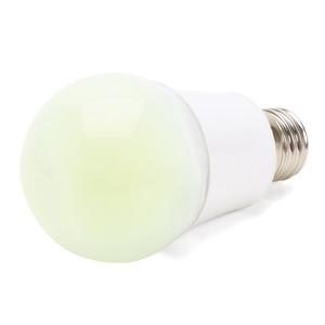 Viribright LED Birne | CRI 90 | E27 | 8W | Warmweiß 2700K | 650Lm | 270° | ersetzt 40W | dimmbar – Bild 1