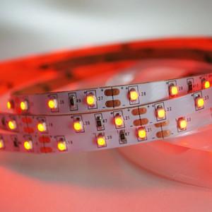 MAILUX LED Flex Band Set, Strip, Red Rot Komplettset 5m, selbstklebend – Bild 3