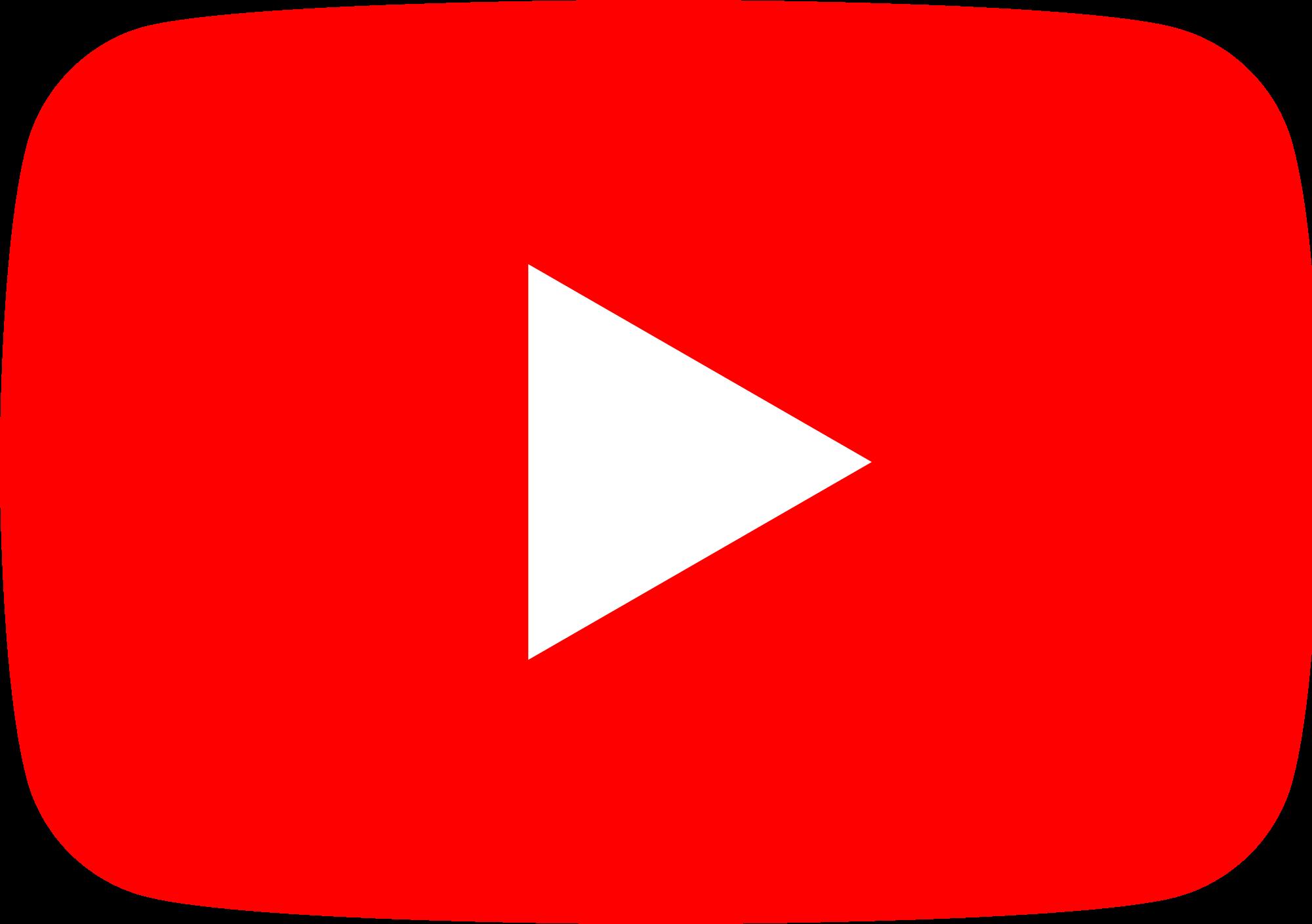 Videopräsentationen