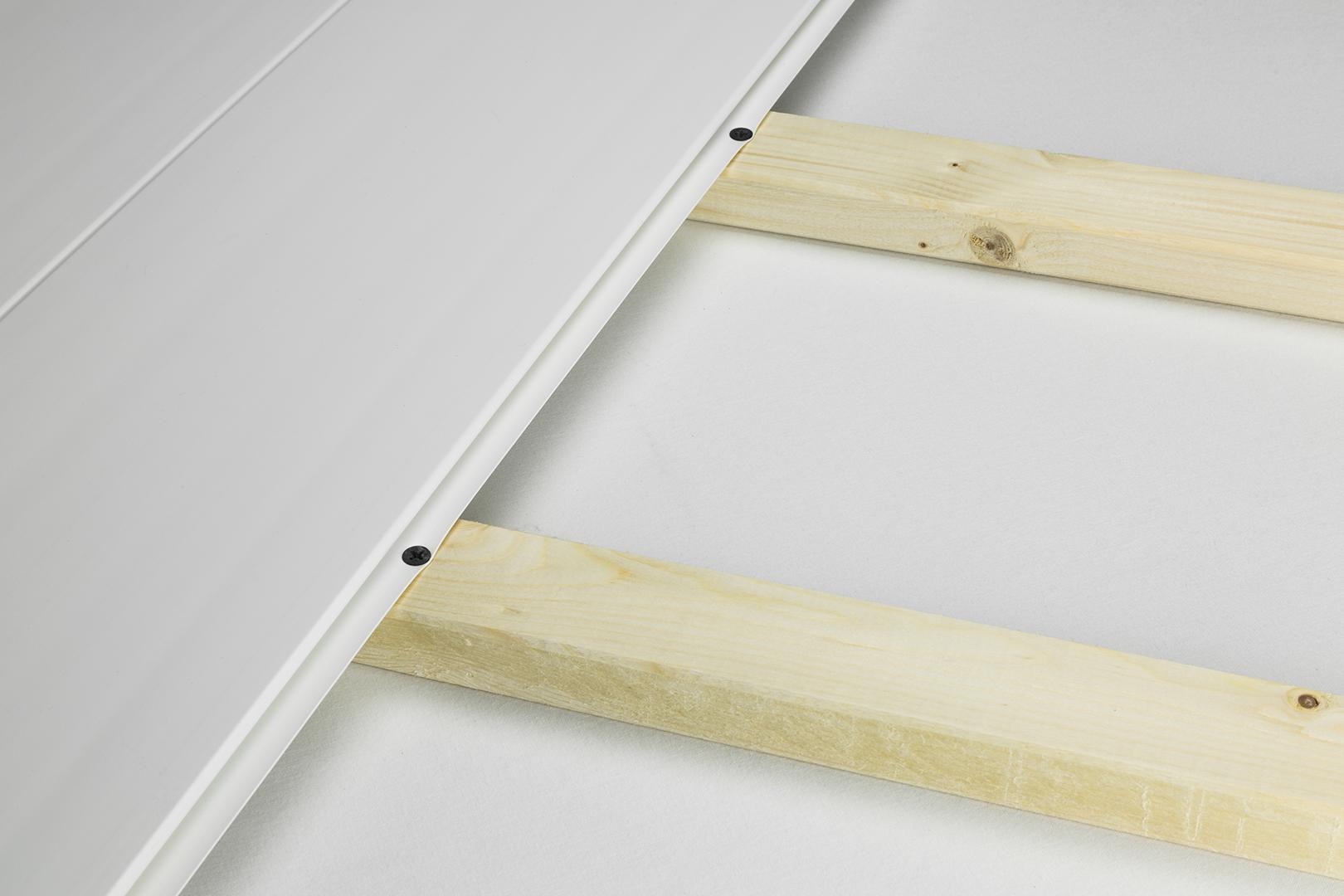 PVC Paneele   HEXIM Webshop   Innen  und Fassadendekoration