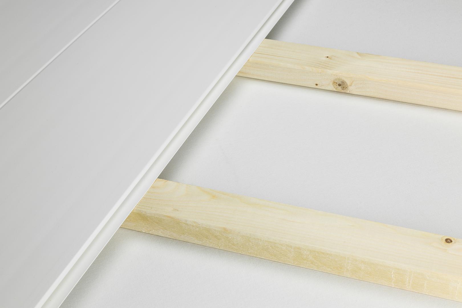 Gut gemocht PVC Paneele   HEXIM Webshop   Innen- und Fassadendekoration HE67