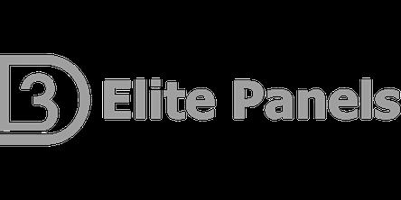 3D Elite Panels