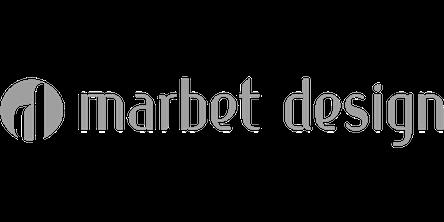 Marbet Design