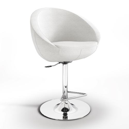 Barhocker Möbel Sitzmöbel
