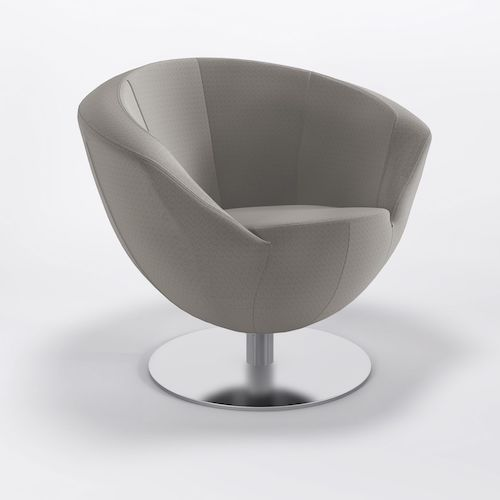 Sessel Möbel Sitzmöbel