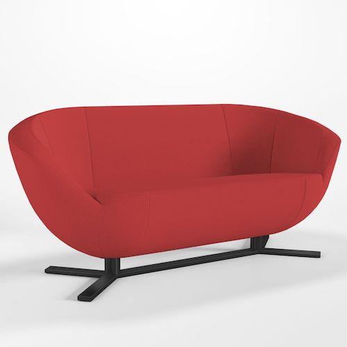 Sofas Möbel Sitzmöbel