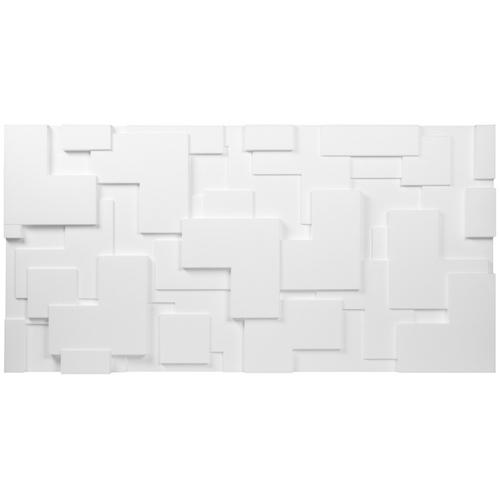 3D Paneele für Wand