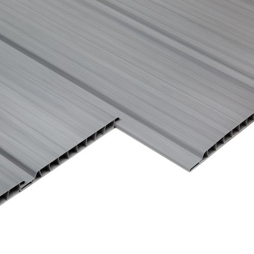 Paneele für Decke und Wand