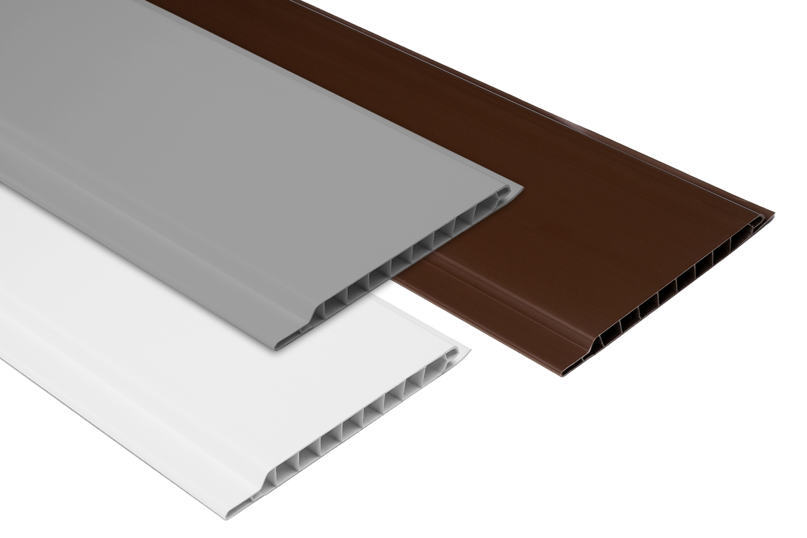 Muster Musterstücke PVC Paneele