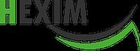 HEXIM Webshop | Innen- und Fassadendekoration