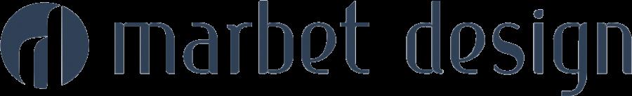 Marbet Design Logo