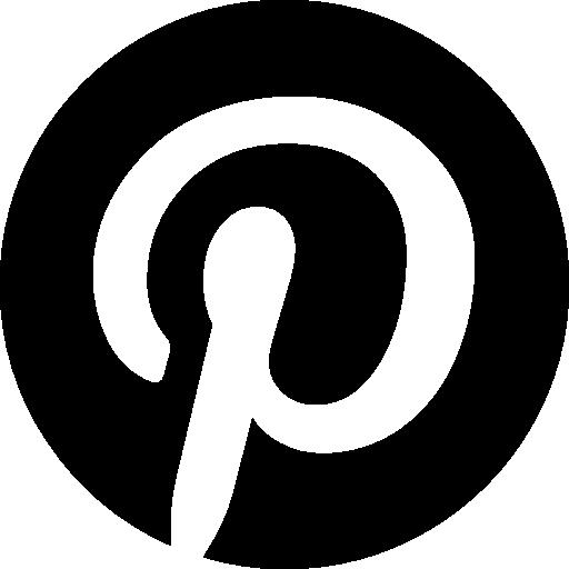 Pinterest - HEXIM