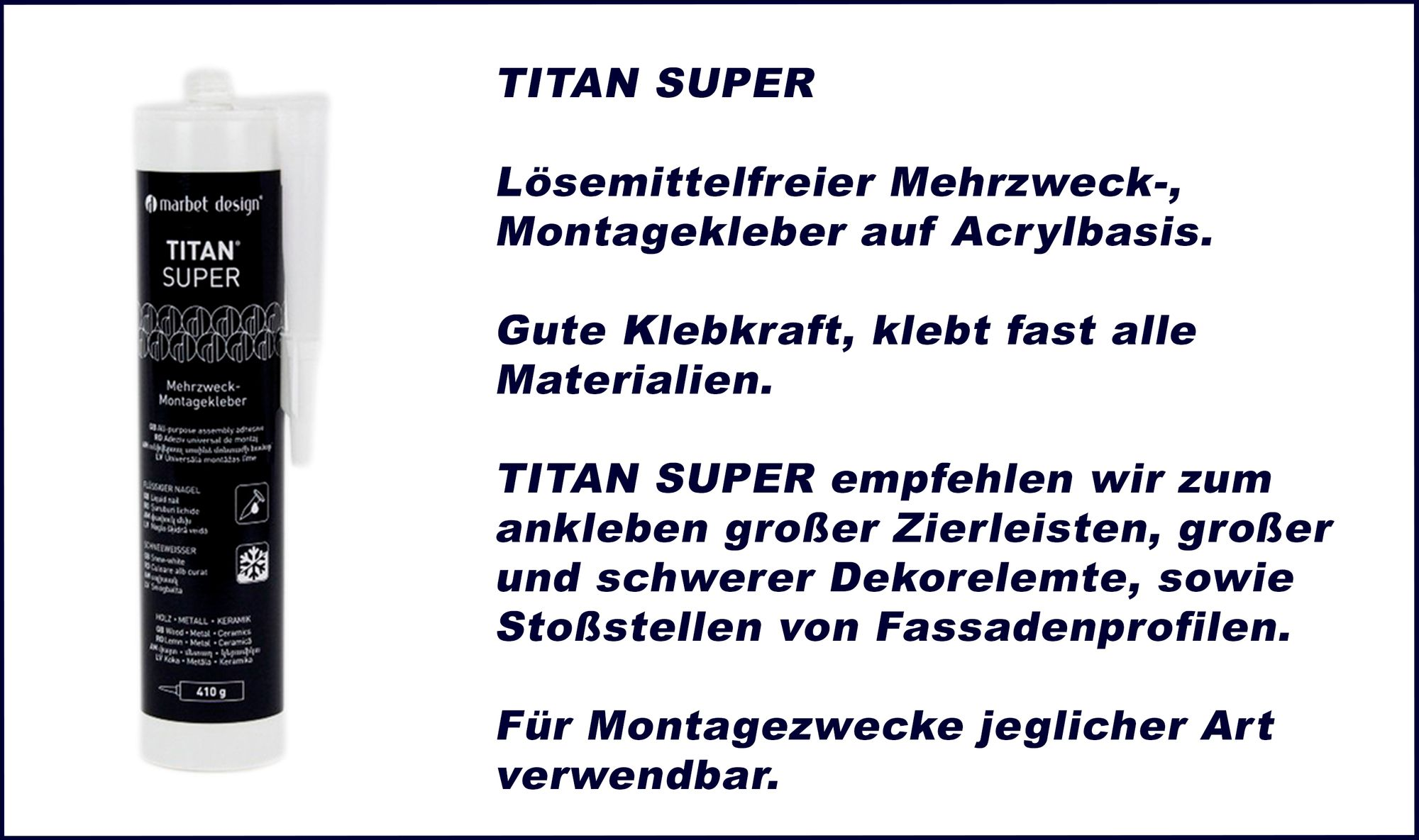 Titan Super