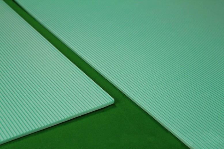 150 m2 trittschalld mmung d mmung boden f r laminat parkett 5mm xps green sparpakete. Black Bedroom Furniture Sets. Home Design Ideas