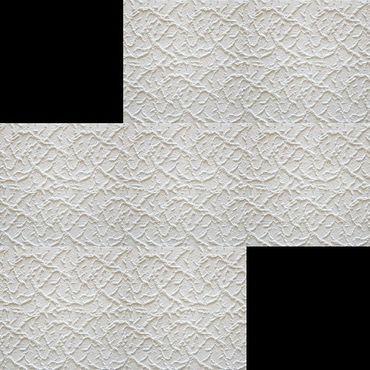 [Paket] 10 m² Deckenplatten Styroporplatten Stuck Decke Dekor Platten 50x50cm, BRYZA