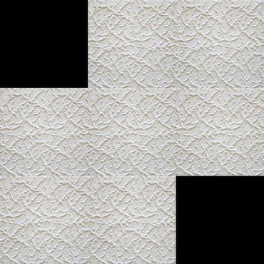 [Paket] 40 m² Deckenplatten Styroporplatten Stuck Decke Dekor Platten 50x50cm, BRYZA