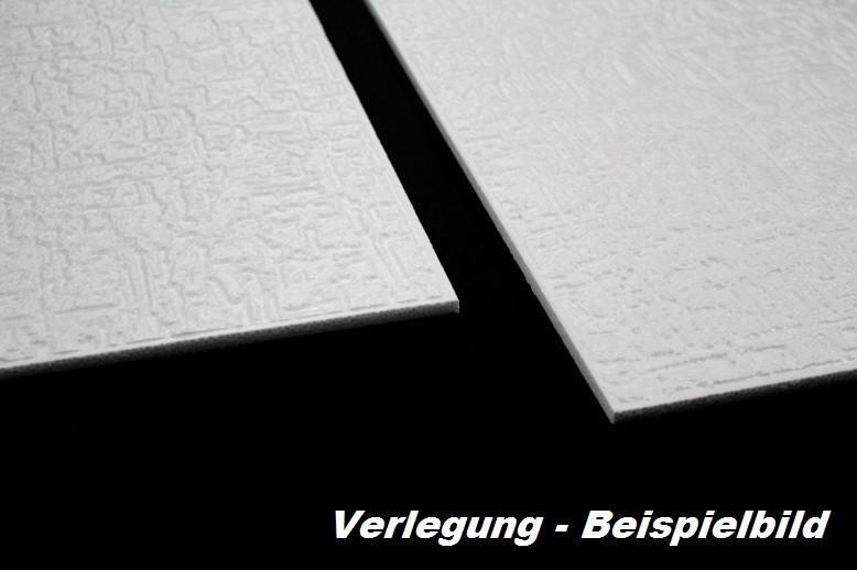 Len Für Hohe Decken 20 m2 deckenplatten styroporplatten stuck decke dekor platten