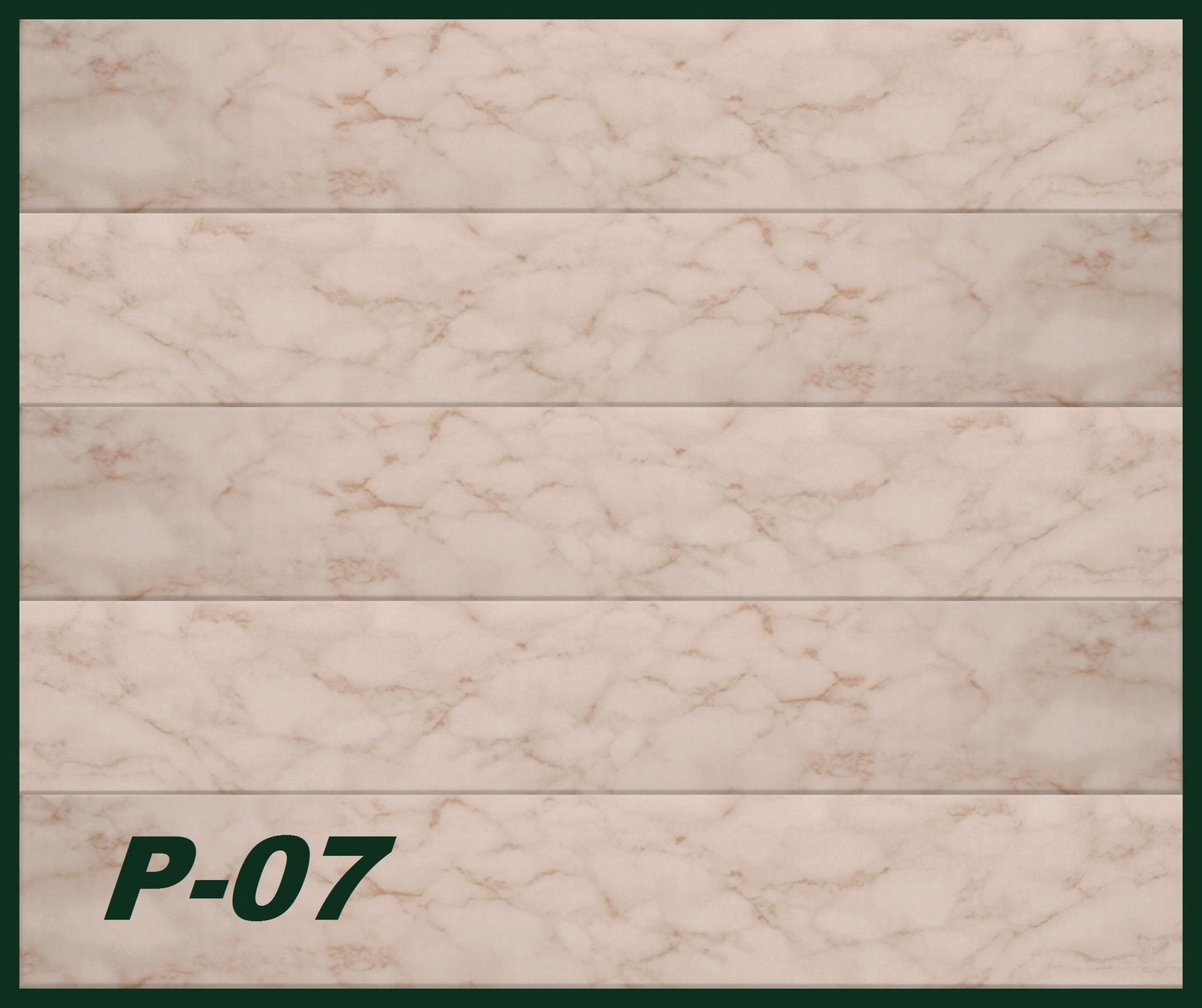 1 m2 XPS Wandpaneele Wandgestaltung Decke Dekoration ...