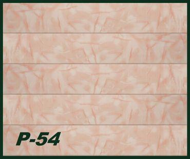 [Paket] 10 m² XPS Deckenpaneele Wandpaneele Decke Wand Paneele Dekor 100x16,7cm, P-54