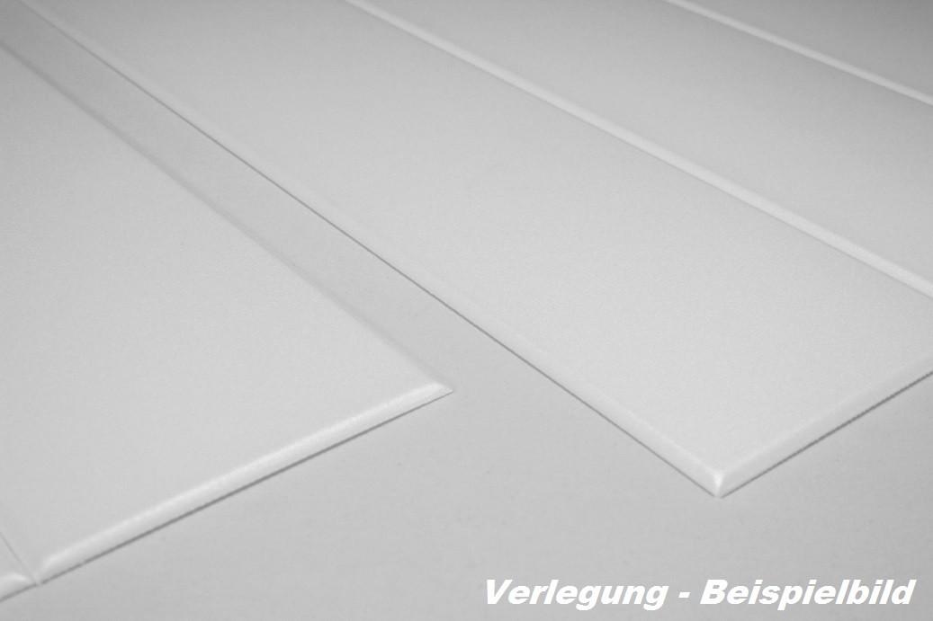 Top 40 m2 XPS Deckenpaneele Wandpaneele Decke Wand Paneele Dekor  RB98