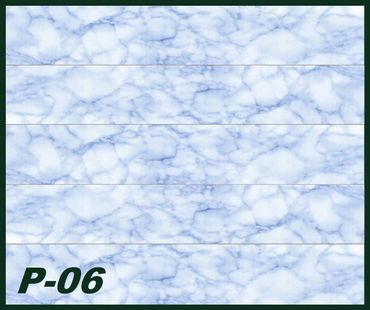 [Paket] 10 m² XPS Deckenpaneele Wandpaneele Decke Wand Dekor Paneele 100x16,7cm, P-06