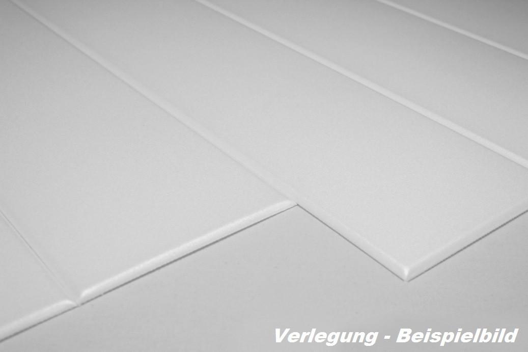 1 m2 XPS Deckenpaneele Decken Wand Styropor Platten ...