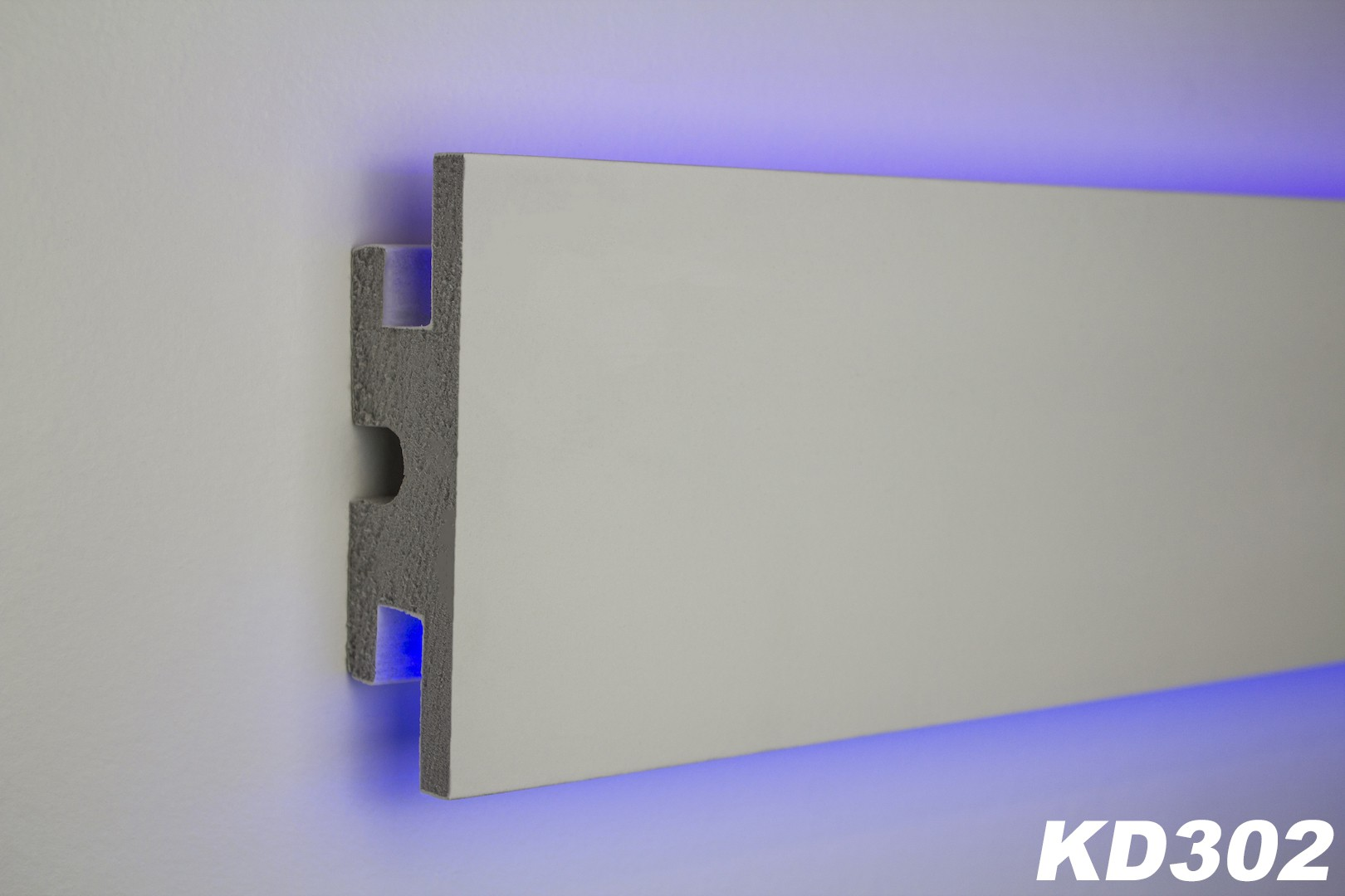 led indirekte beleuchtung