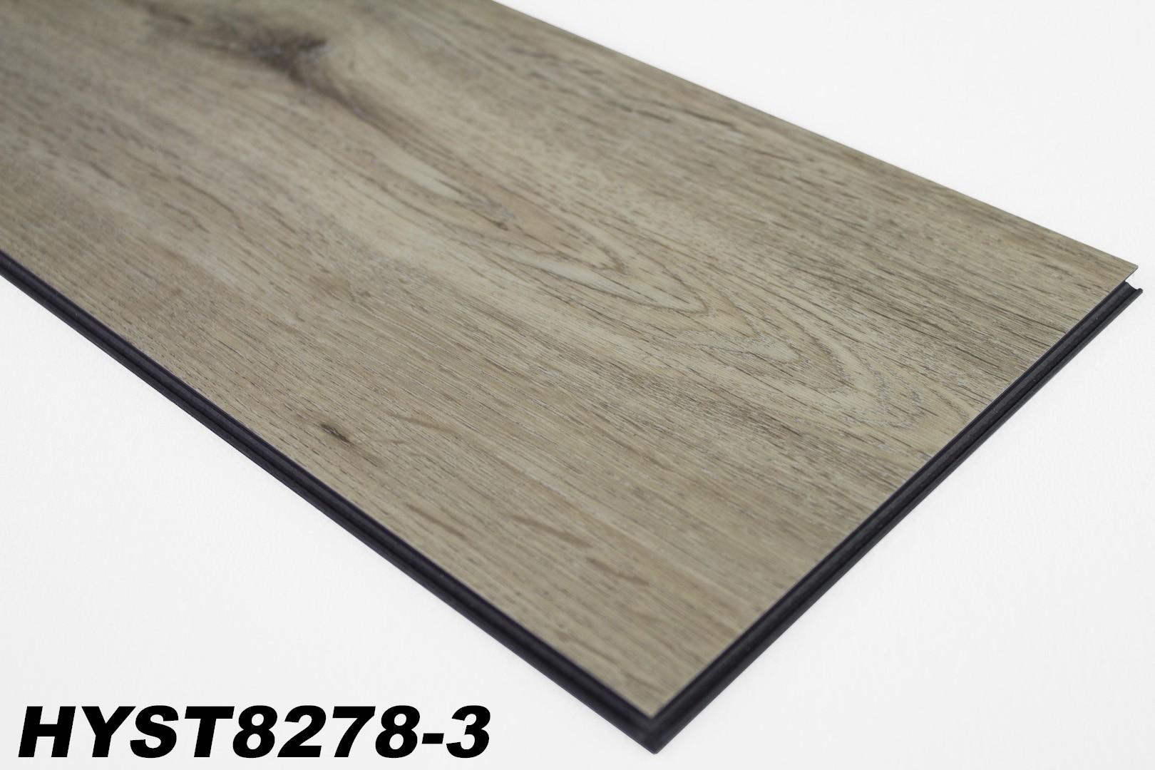 Laminat muster  Muster Musterstücke Vinylboden Uniclic Dielen Klick Vinyl Laminat ...
