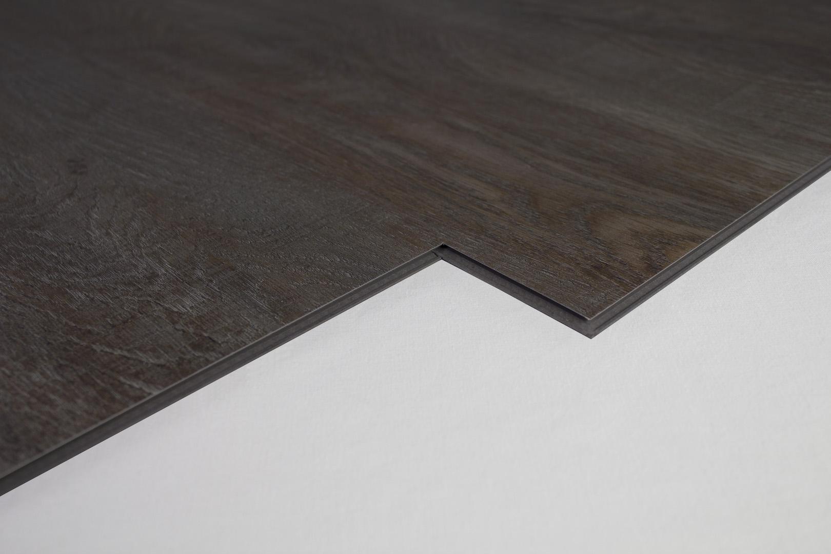 2 12 M Vinylboden In 4 2mm Klick Pvc Bodenbelag Nutzschicht 0 3mm