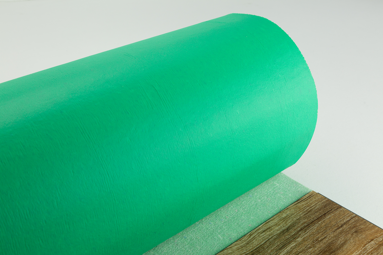 100 m trittschalld mmung profi laminat vinyl kork parkett heizung nostrasilent sparpakete. Black Bedroom Furniture Sets. Home Design Ideas