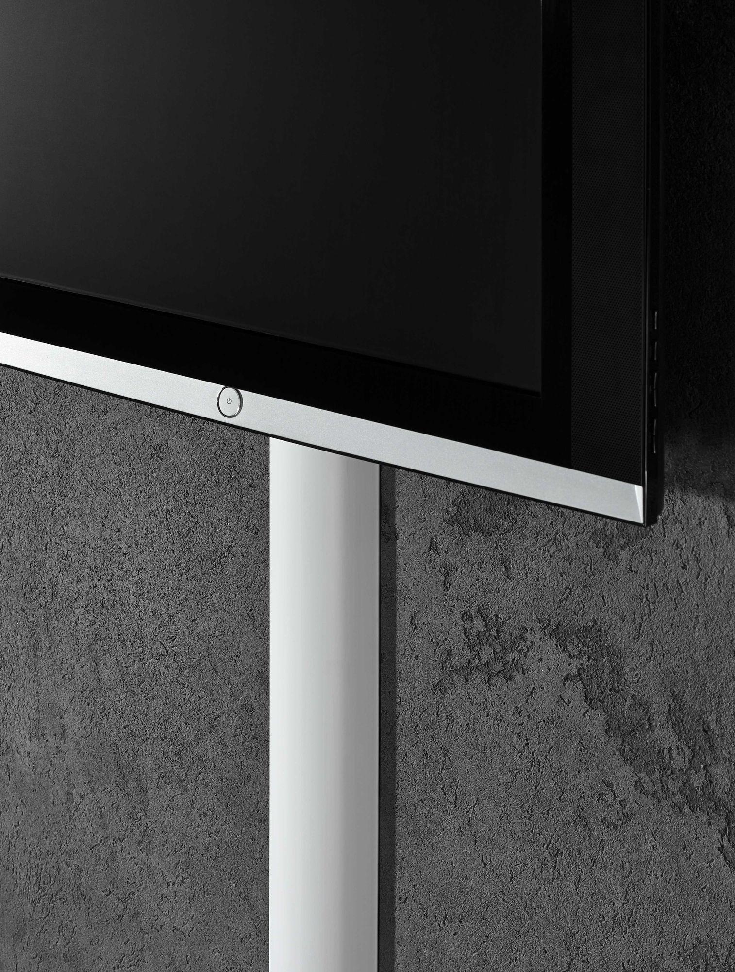 1 meter kabelkanalleiste kabelabdeckleiste profil innen sto fest 120x15mm st1 wand kabelkanal. Black Bedroom Furniture Sets. Home Design Ideas