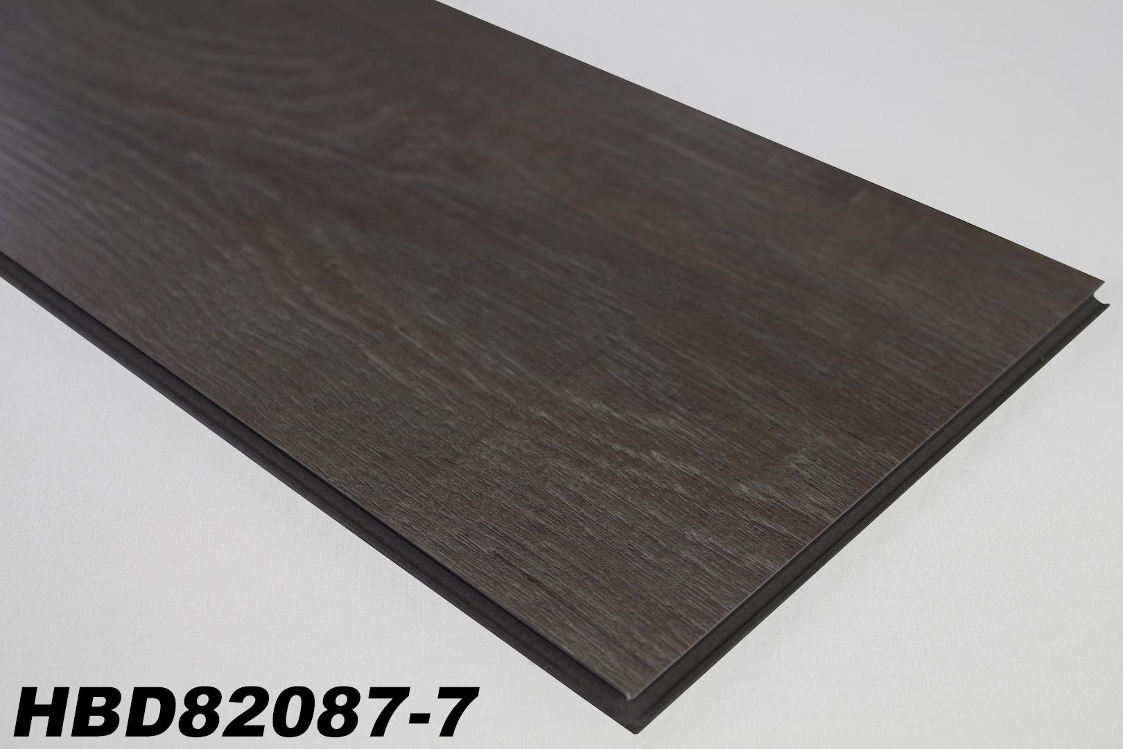 Sparpaket 40 28 M Vinylboden In 4 2mm Klick Pvc Bodenbelag