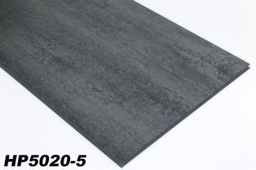 [Paket] 40,92 m² Vinylfliesen in 4,2mm Klicksystem Boden Nutzschicht 0,3mm, HP5020-5