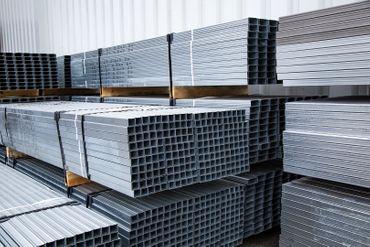 [Sparpaket] 100 Meter CD Profil Trockenbau Gipskarton Decke Wand Ausbau 60x27mm, HT-CD 60