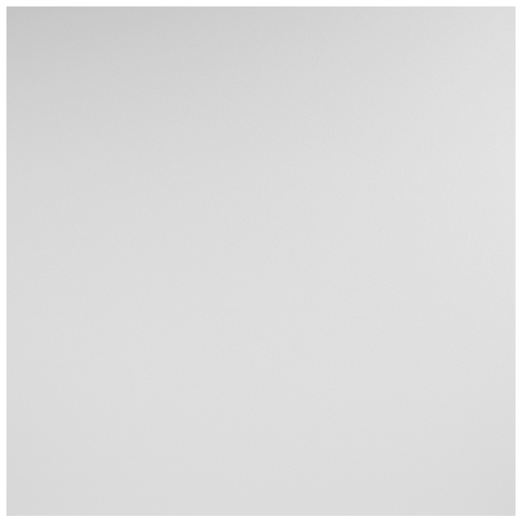 Deckenplatten | XPS | formfest | Hexim | 50x50cm | Nr.14