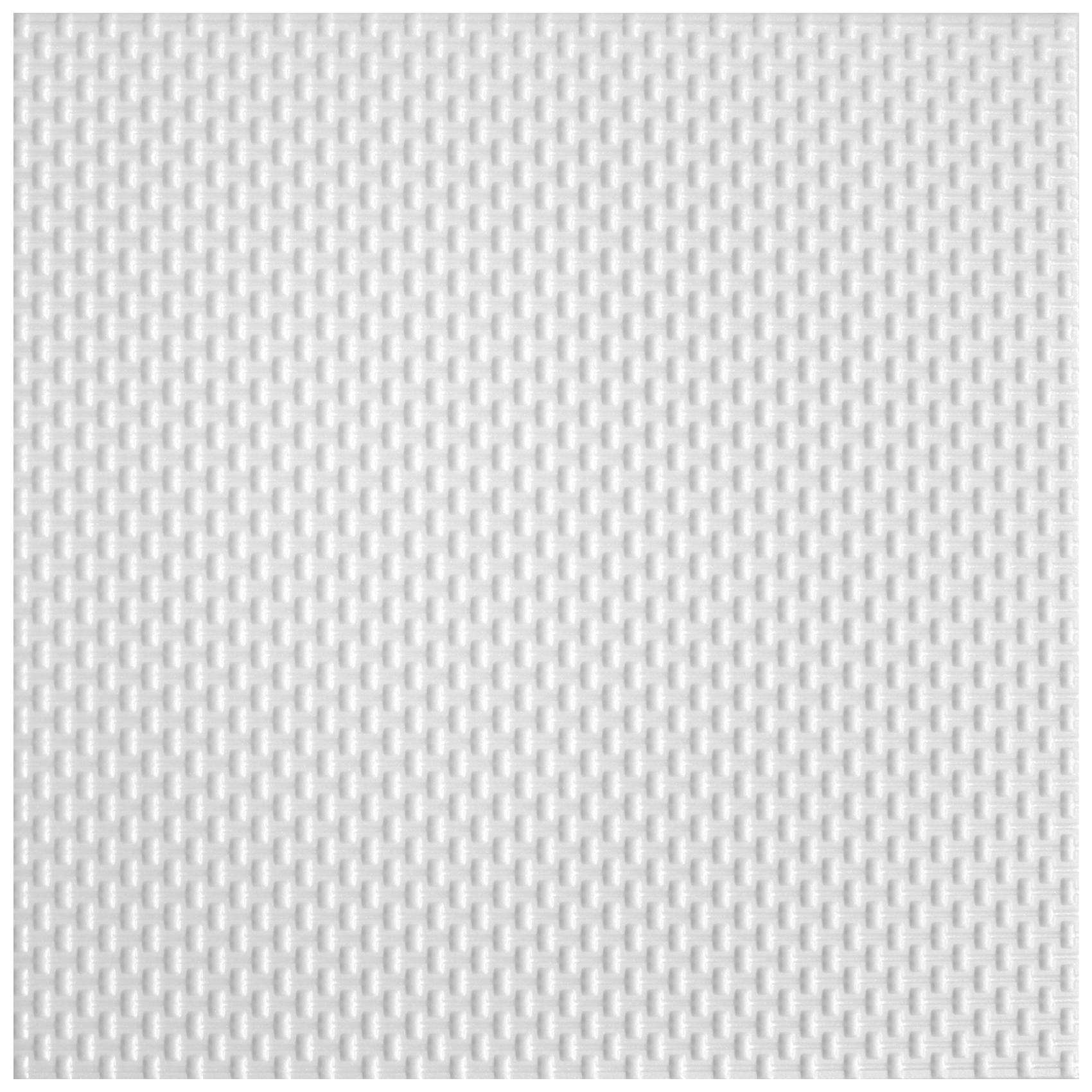 Deckenplatten | XPS | formfest | Hexim | 50x50cm | Nr.103