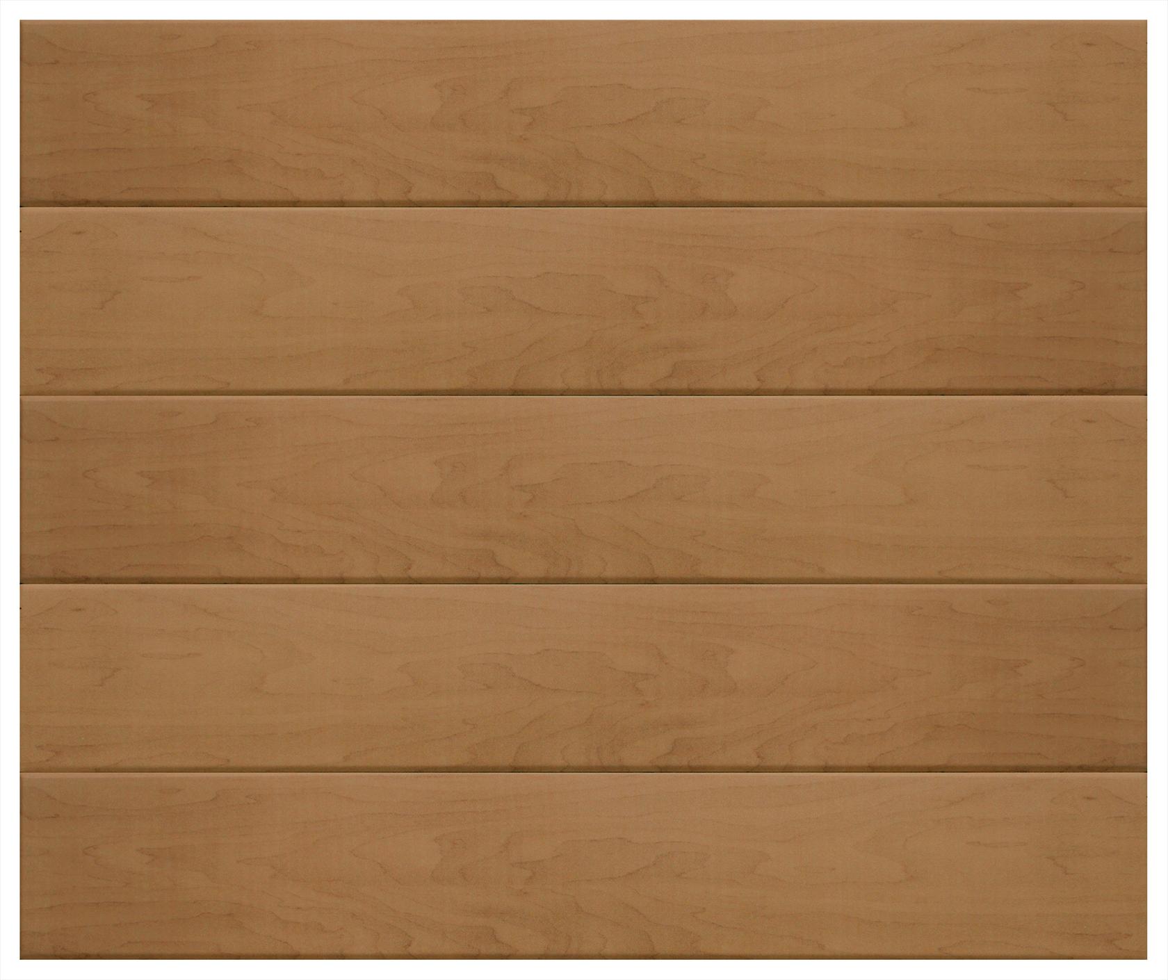 Deckenpaneele Xps Formfest Hexim 100x16 7cm P 04 Hexim Webshop Innen Und Fassadendekoration